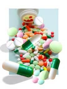 obat anti hamil picture 1