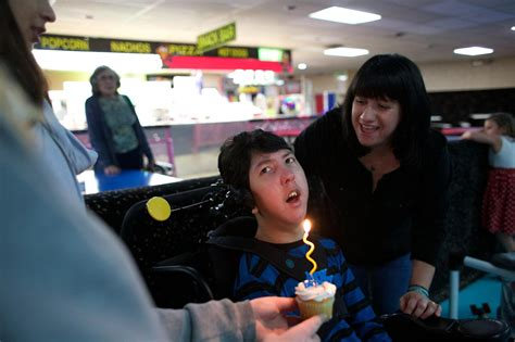 cerebral palsy and aging picture 17
