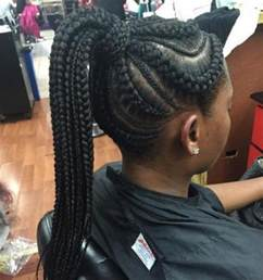 why does african hair braiding take so long picture 13