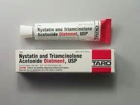 what is triamcinolone acetonide hair lotion thailand picture 14
