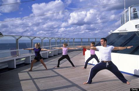 weight loss cruises picture 7