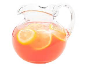 detox diet drink picture 10