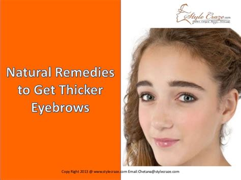 herbal remedies to thicken skin picture 3