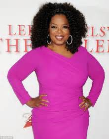 opray winfrey weight loss pictures 2014 picture 7