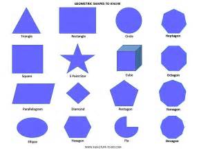shapes picture 14