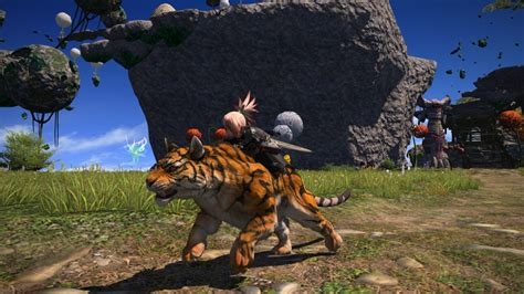 screenshot from ffvii - tiger s teeth picture 4