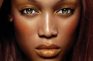 cultured skin yields how much real skin picture 4