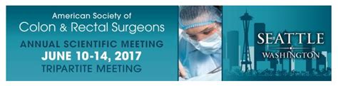 american society of colon and surgeons picture 7