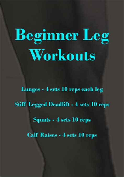 fat burning workout routines picture 13
