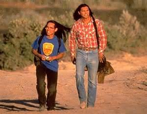native american smoke signals picture 15