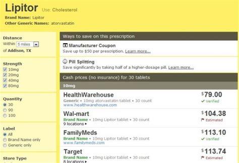 costco prescription prices picture 3