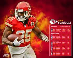 chiefs picture 14