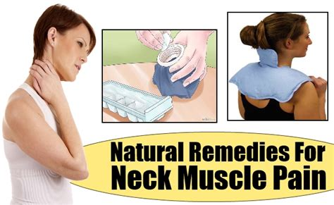 herbal remedies for muscle soreness picture 5
