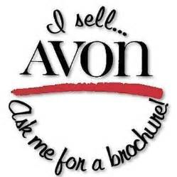 avon a good business for a stay at picture 18