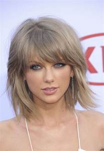 pictures of short hair styles picture 9