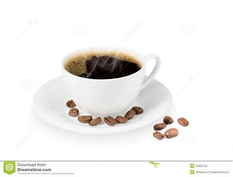 green coffe bean drink picture 2