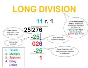 division picture 15