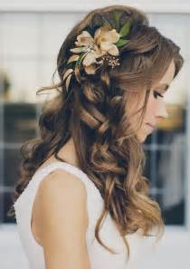 bride hair picture 13