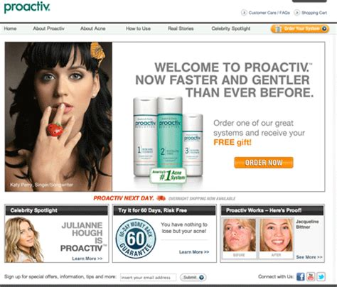 proactive acne medication picture 2