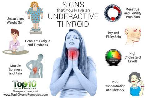 diet thyroid picture 1