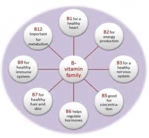 what does the supplement nirvana do? picture 8