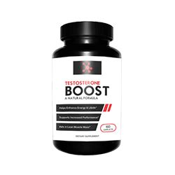 testosterone boost workout picture 7