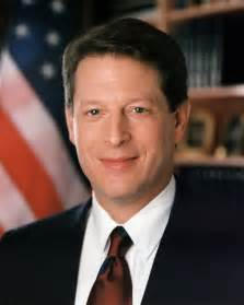 size of bill clinton penis picture 1