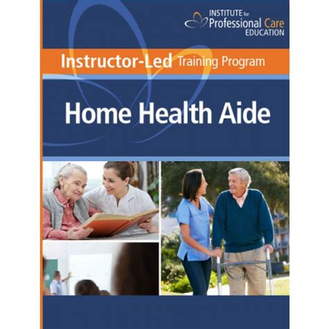 home health aide training in nyc picture 5