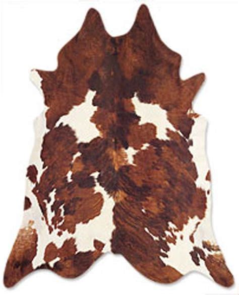 cow skin picture 15