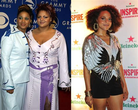 floetry weight loss picture 1