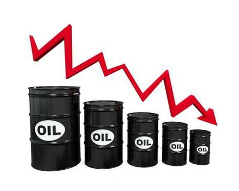 farbah oil price india picture 15