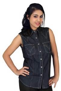 store hot bhabhi picture 2