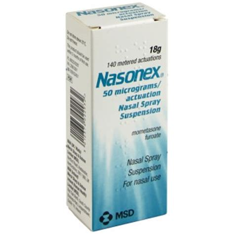 purchase nac nasal spray picture 14