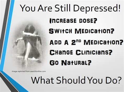 what can i do about antidepressant weight gain picture 14