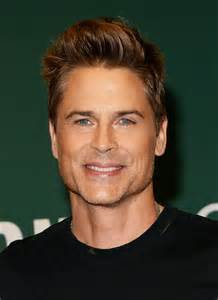 rob lowe small picture 10