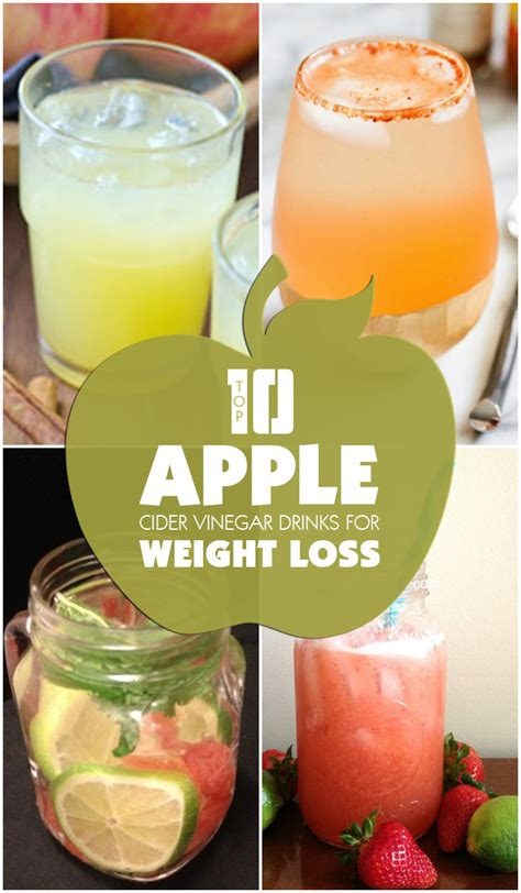 apple cider vinegar and weight loss picture 8