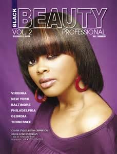 black hair magazine picture 18