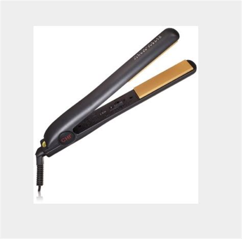 chi straight irons for hair picture 8