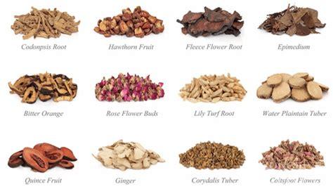 natural virtilty herbs for muslim women picture 11