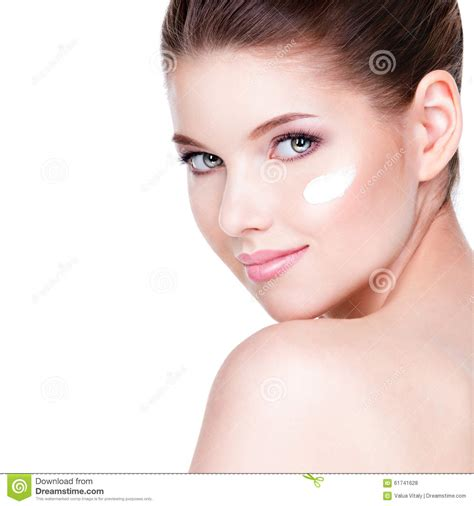 fresh face skin care by wet picture 12