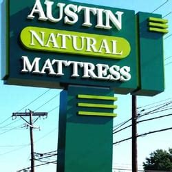 complaints about austin herbal science picture 3