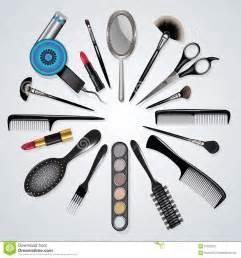 hair stylist supplies picture 10