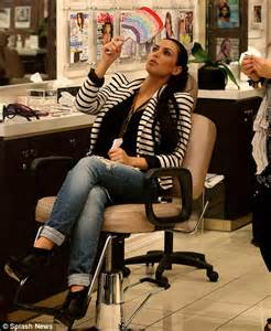 celebrity hair salon beverly hills picture 7