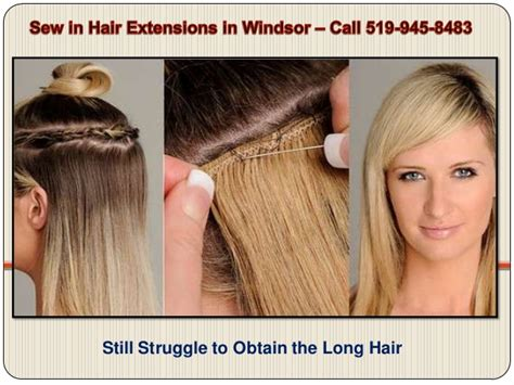 windsor hair picture 15