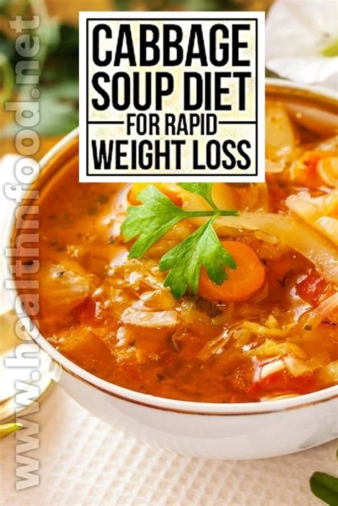 cabbage soup for weight loss picture 6