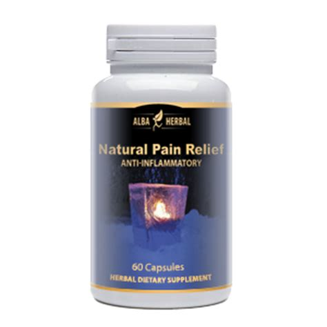 herbal pain relief picture 5