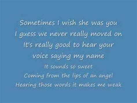 Lips of an angel hinder lyrics picture 6