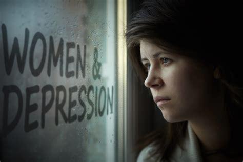 female masturtbation mental health issues picture 2