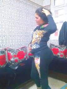 agadir choha bnat maroc picture 7