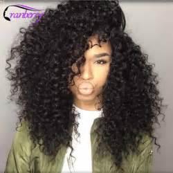 bohemian wavy hair picture 10